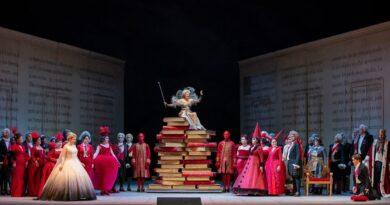 Lyric-Opera-Cendrillon