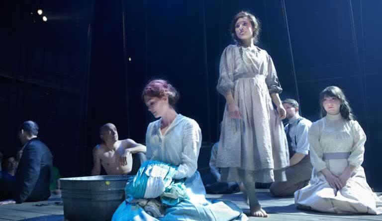 Lookingglass-Theatre-Eastland-Musical