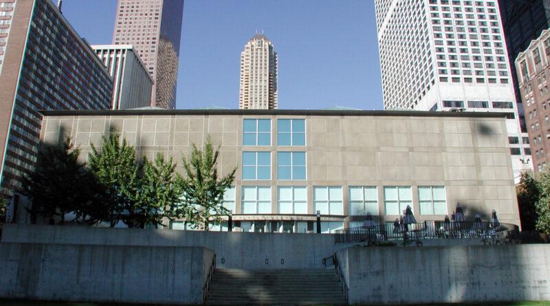 Museum-of-Contemporary-Art-Chicago