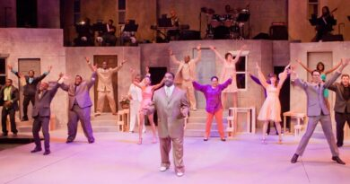 Black-Ensemble-Theater