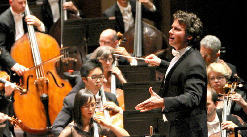 Illinois-Philharmonic-Orchestra