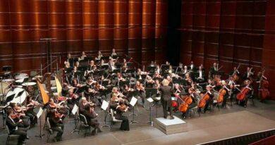 New-Philharmonic