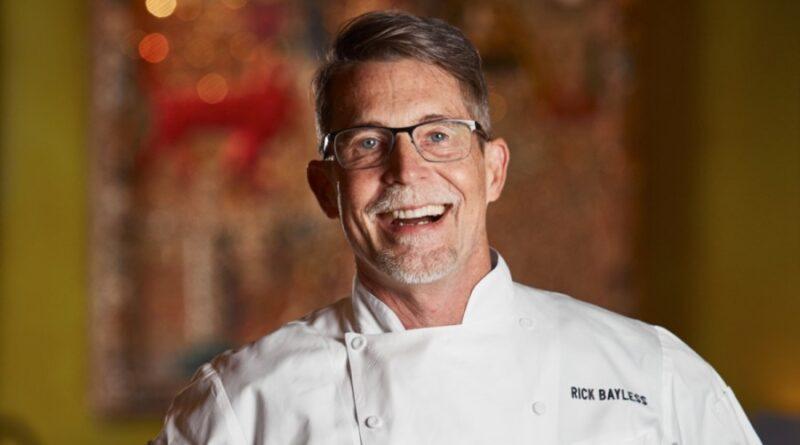 Chef-Rick-Bayless