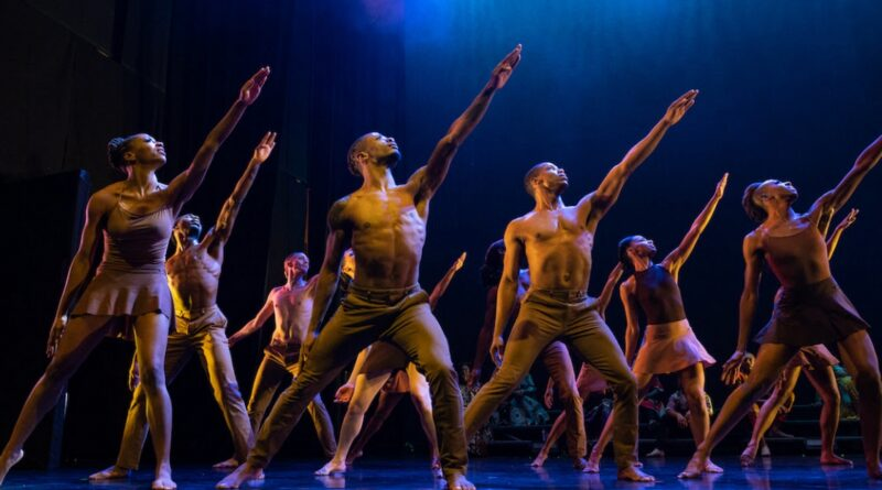Deeply-Rooted-Dance-Theatre