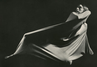 Dancer-Ruth-Page