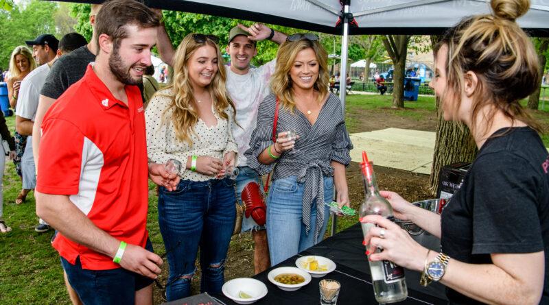 Lincoln-Park-Wine-Fest