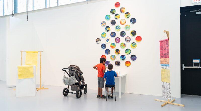 Dream-Exhibition-at-Hyde-Park-Art-Center