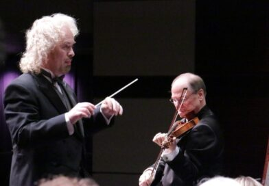 New-Philharmonic-Conductor-Kirk-Muscrat-and-Violinist-David-Taylor