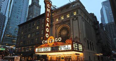 The-Chicago-Theatre
