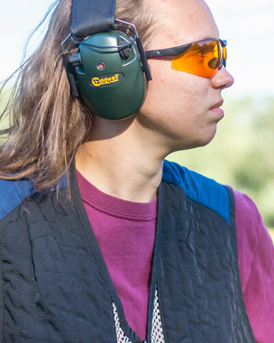 Northland Clay Target