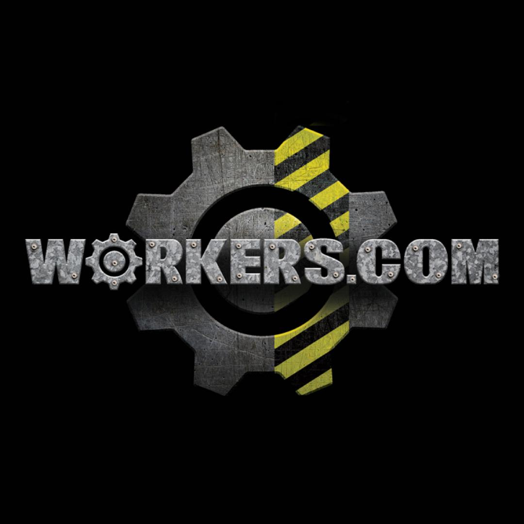 WORKERS.COM