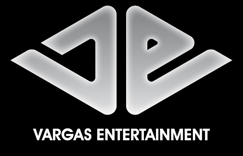 Vargas Entertainment