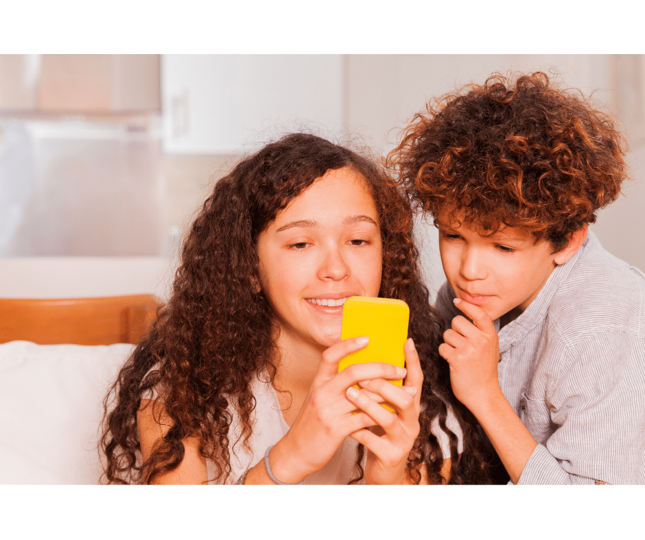Discord and Teens: Practical tips for parents