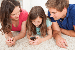 Kids and social media when is it safe