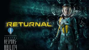 returnal digital parent game review