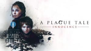 A plague tale thumbnail