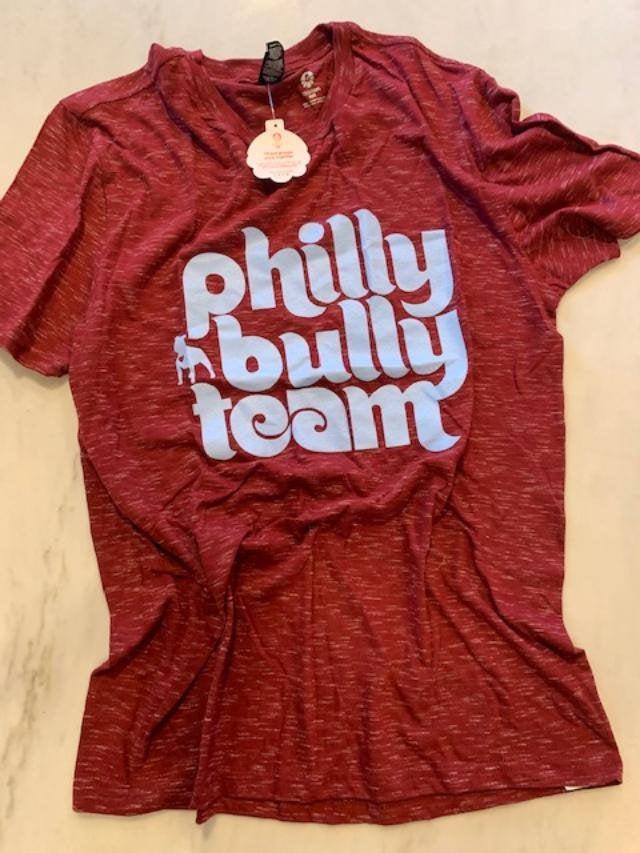 phbt-philly-shirt