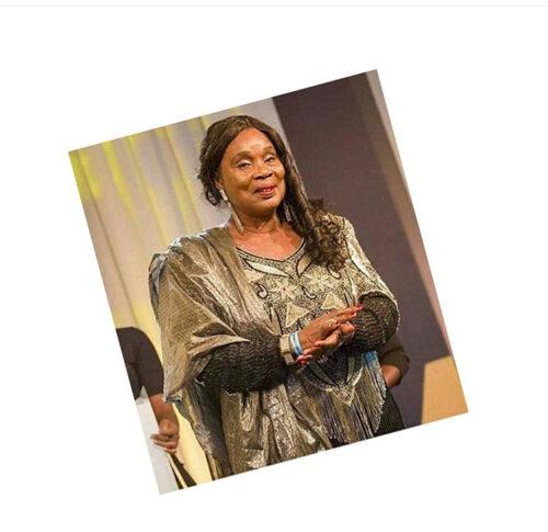 Ghanaian actress-sinzuulive
