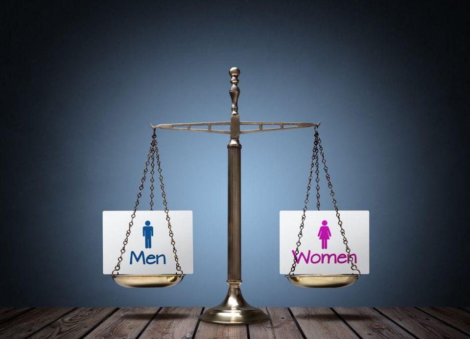 Feminism- sinzuulive
