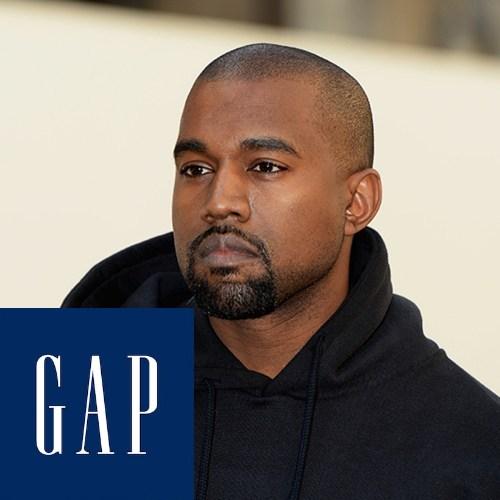Kanye West Secured- sinzuuliveblog