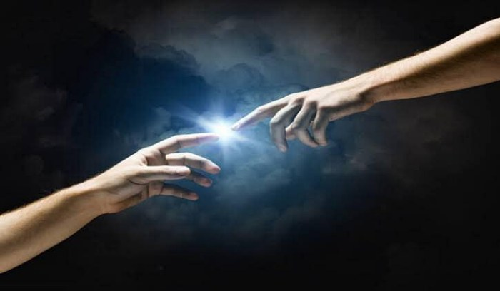 My Conversation with God- sinzuuliveblog