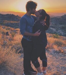 Demi Lovato- sinzuuliveblog