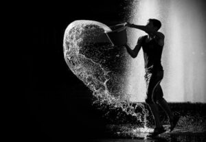 Conceptualization of Her love- sinzuuliveblog