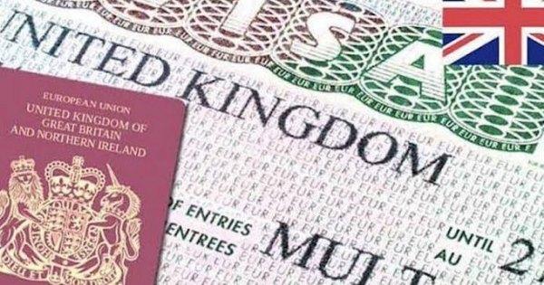 UK High Commission- sinzuuliveblog