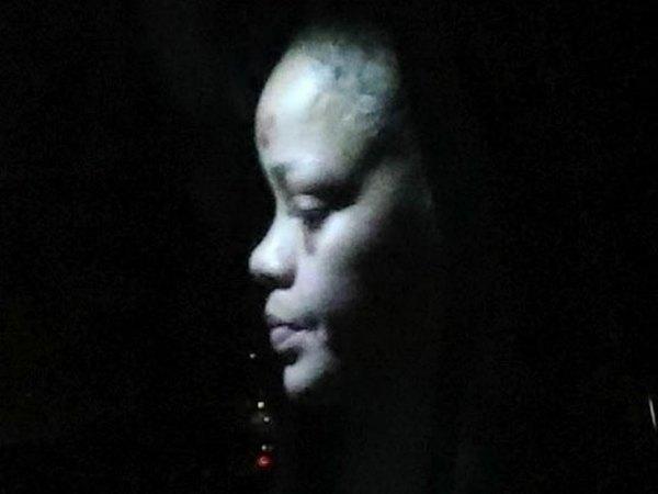 Rihannas- sinzuuliveblog