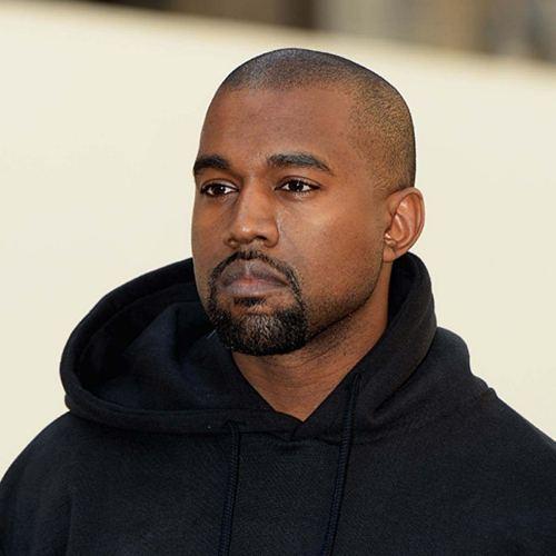 Kanye- sinzuuliveblog
