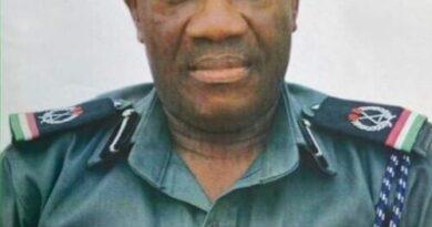 ACP egbe eko edum- sinzuuliveblog