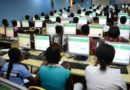 JAMB shifts 2021 UTME dates as it extends registration dates by two weeks