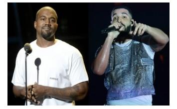 #Kanye