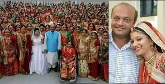 2000 daughters