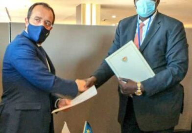 Cyprus and south sudan