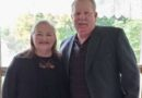 Vaccinated Michigan couple die of COVID-19 holding hands