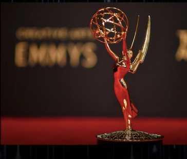 #emmy awards