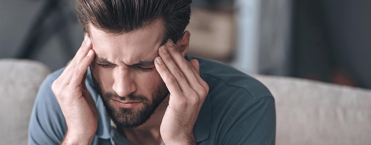 Headaches & Neck Pain Relief Apache Junction, AZ
