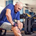 Knee Arthritis Exercises to Avoid