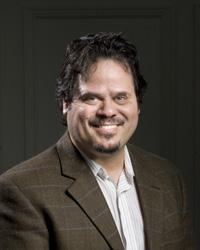 Dr Steve Katsikas Psychology Professor.