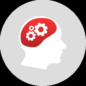 asp-methodologies-icon
