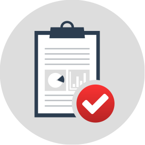 compliance-out-of-the-gate-icon