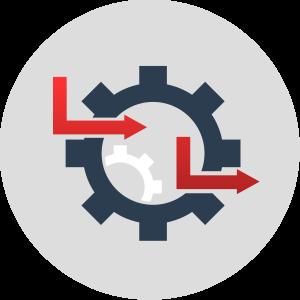 decomm-tracker-icon