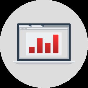 enterprise-dashboard-icon