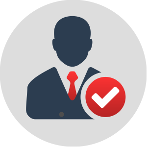 governance-made-easy-icon