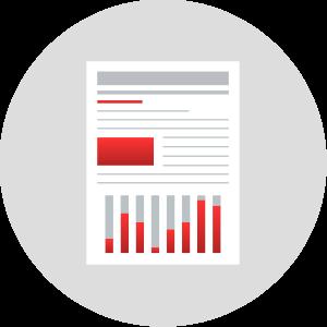 service-specific-templates-icon