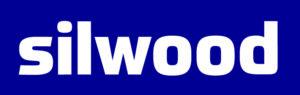 SilwoodLogo_FINAL_300dpi