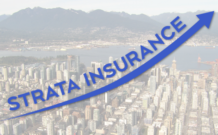 Insurance sticker shock for condo owners