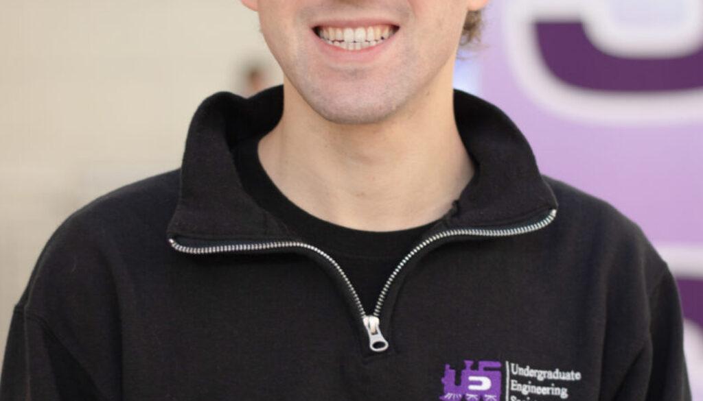 Matt Tutty