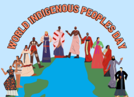 Copy of Indigenous Campaign